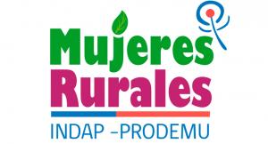 CEREMONIA DE CERTIFICACIÓN PROGRAMA MUJERES RURALES